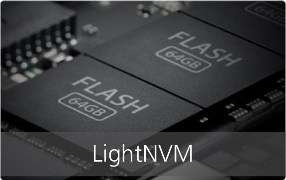 lightnvm